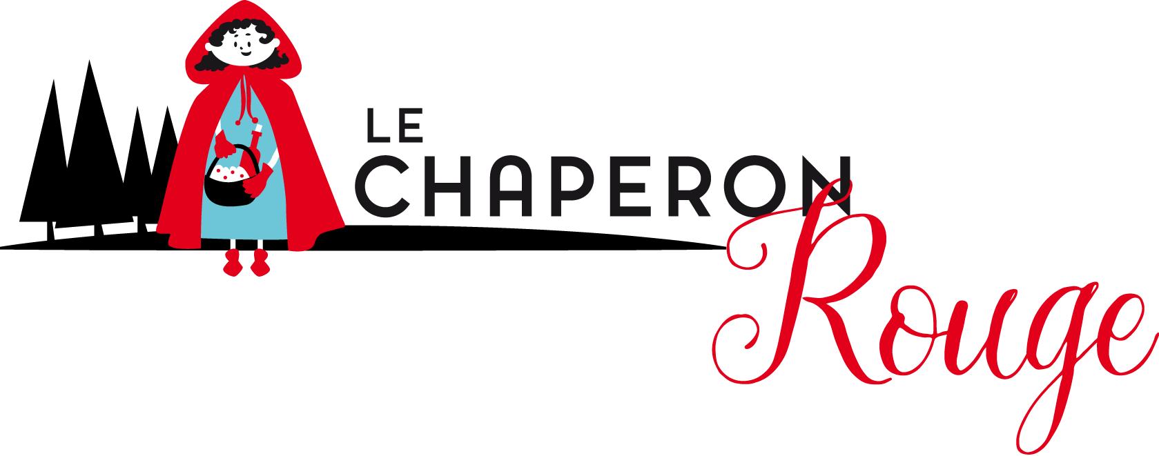 lcr_2_logo