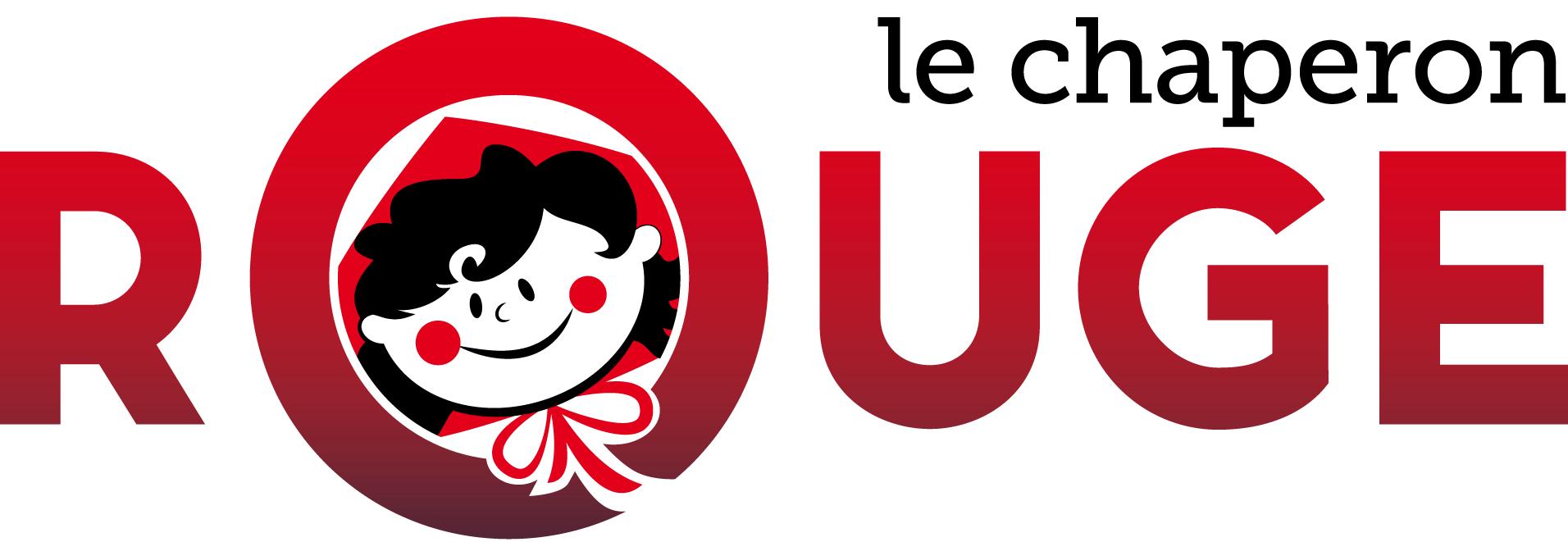 lcr_3_logo