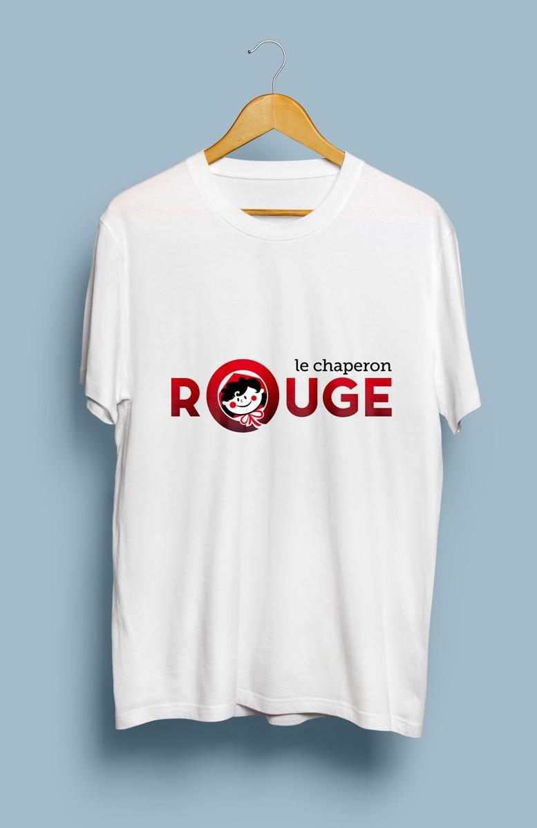 lcr_3_tshirt