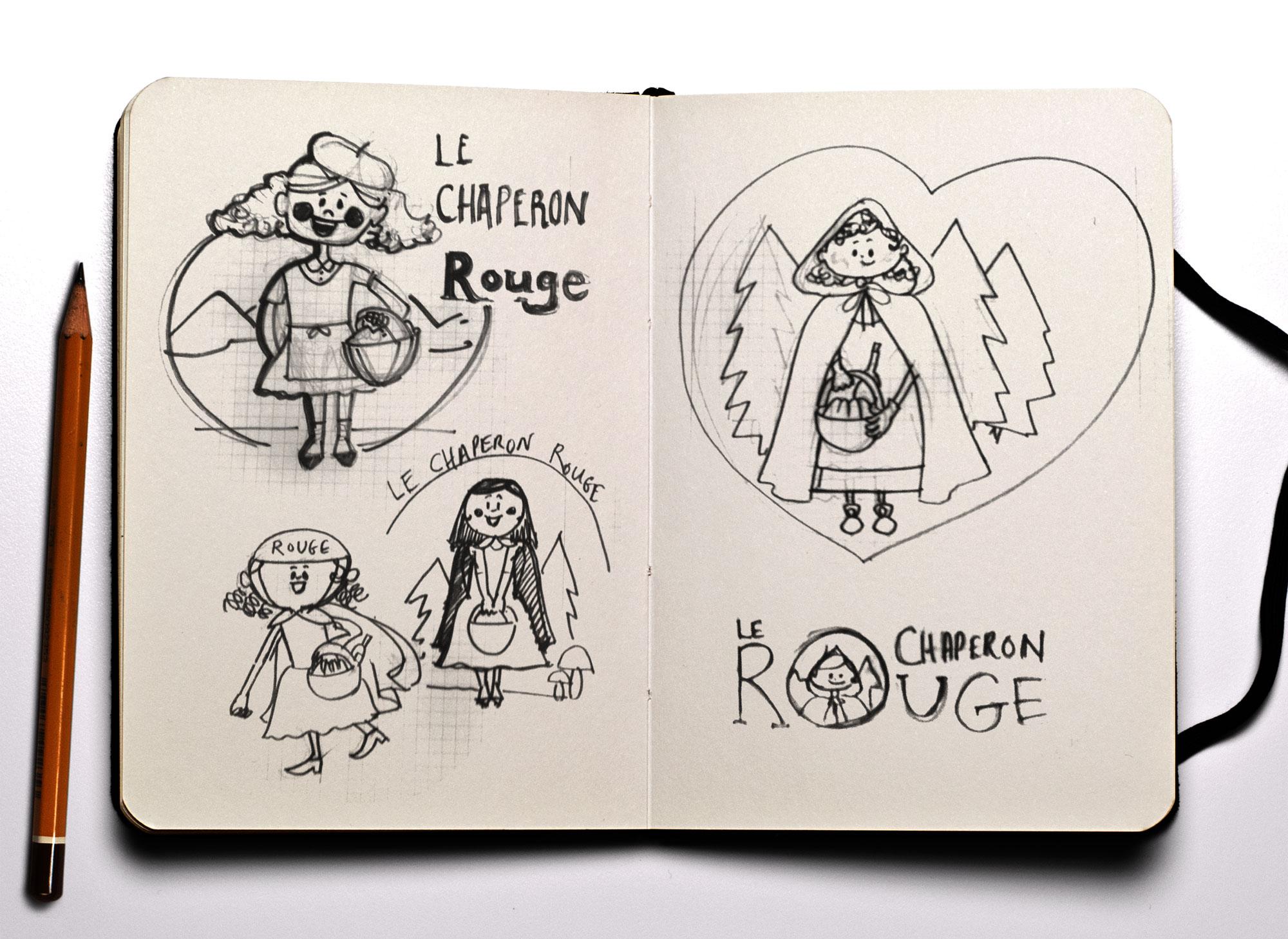 lcr_sketchbook