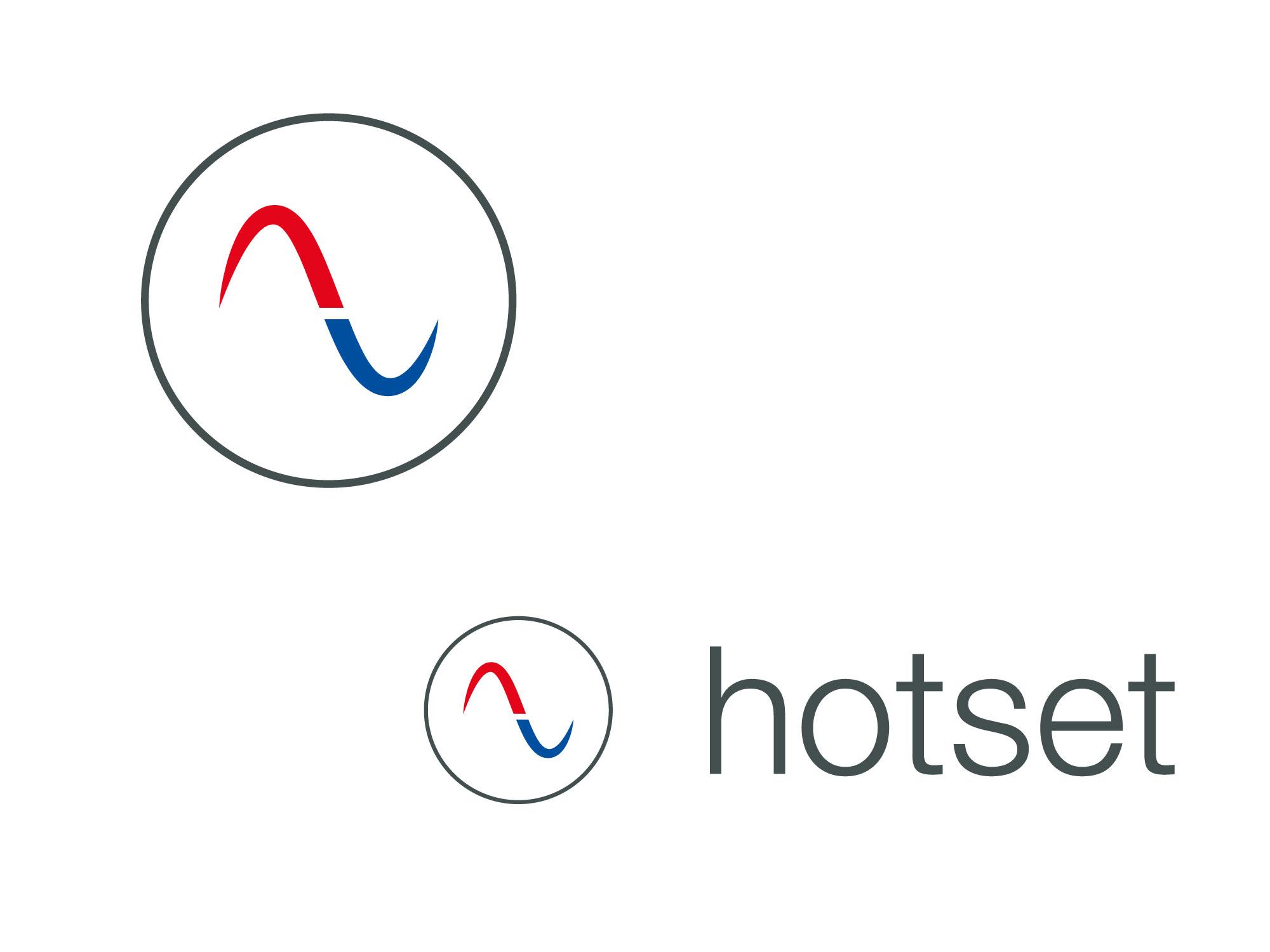 hotset_logos_w