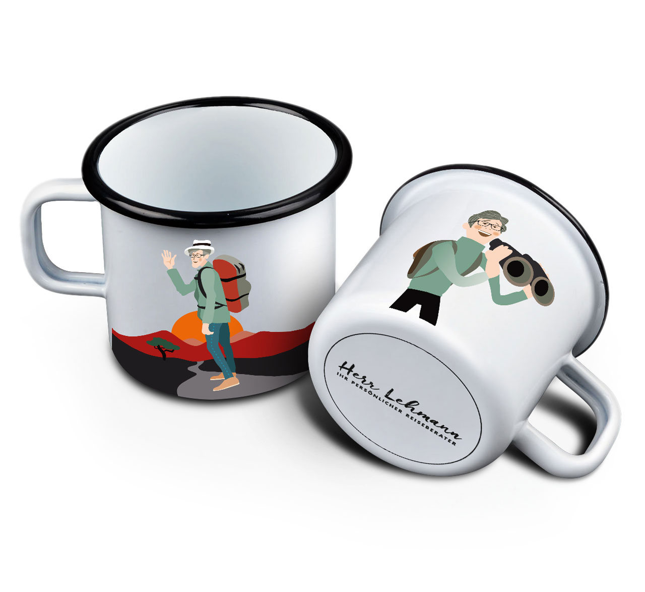 hlehmann_tasse_emaille